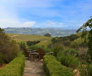 beautiful, outdoor, and california image