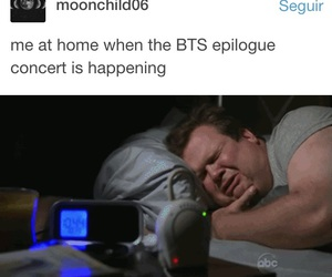 funny, bts, and kpop memes image