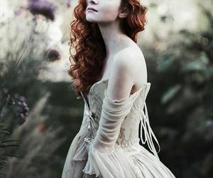 princess, fantasy, and Queen image