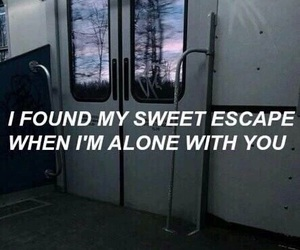 grunge, quotes, and 5sos image
