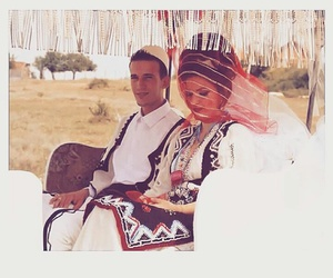 shqipe