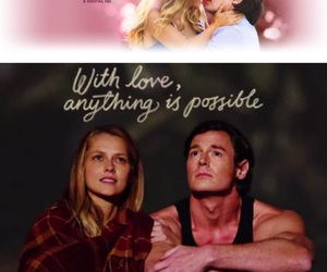 nicholas sparks, quote, and romance image