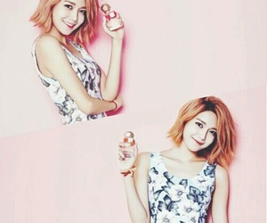 snsd, sooyoung, and gg image
