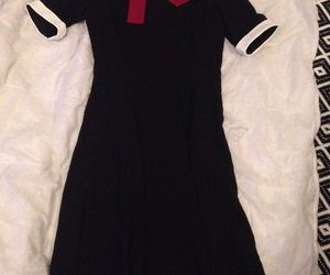 dresses, hell bunny, and ebay image