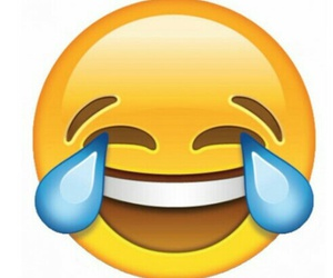 emoji and lol image