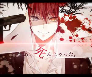 anime, ansatsu kyoushitsu, and assassination classroom image