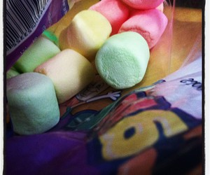 candy, happyness, and instagram image