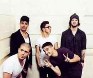beautiful, twfanmily, and perfection image