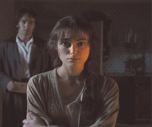 classic, elizabeth bennet, and jane austen image