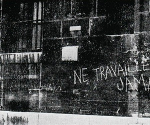 french, quote, and guy debord image