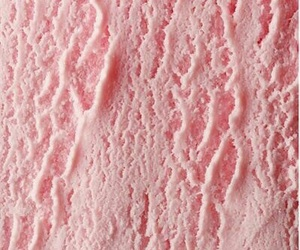 pink, ice cream, and aesthetic image