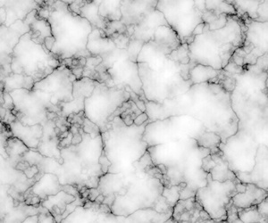 marble, white, and grey image