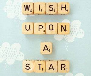quotes and wishes image