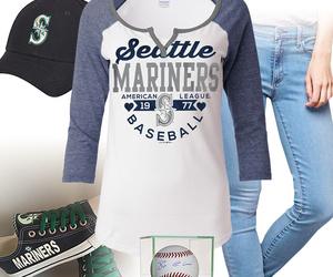 baseball, shoes, and converse image