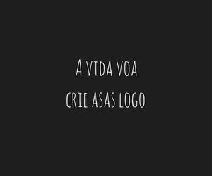 black and white, brasil, and tumblr image