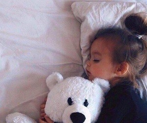 baby, cutest, and bears image