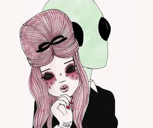 valfre and alien image
