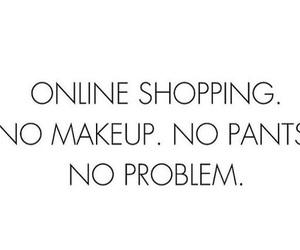 girls, make-up, and problem image