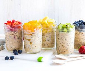 blackberry, breakfast, and dessert image