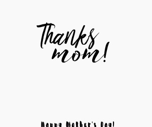 first, happymothersday, and mothers image