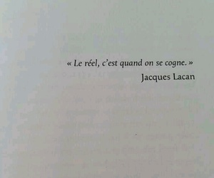Citations, francais, and lecture image