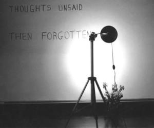 Bas Jan Ader and photography image