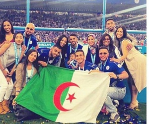couple, Leicester, and team dz image
