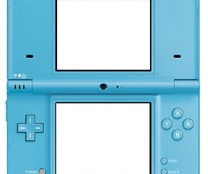 ds and overlay image