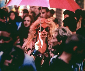 Hedwig and the angry inch, John Cameron Mitchell, and too gorgeous image