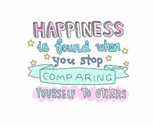 overlay, happiness, and tumblr image