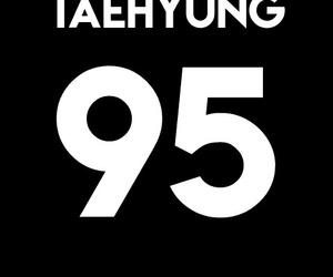 bangtan boys, bts edits, and kim taehyung image