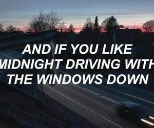 perfect, one direction, and Lyrics image