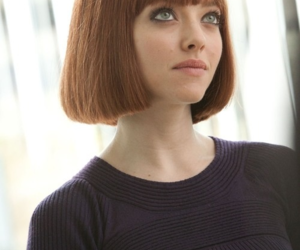 amanda seyfried and in time image