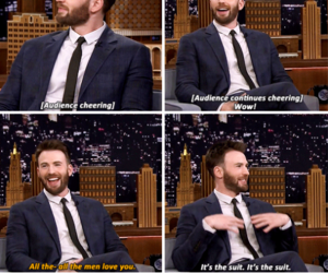 actor, Avengers, and beautiful image