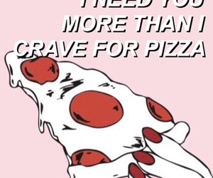 aesthetic, caption, and crave image