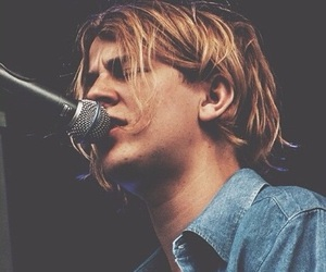 tom odell, music, and another love image