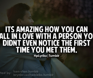 amazing, love quotes, and tumblr photos image