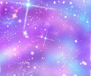 background, pattern, and stars image