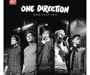 up all night, more than this, and one direction image
