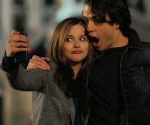 love and if i stay image