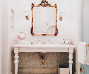 decor, rooms, and design image