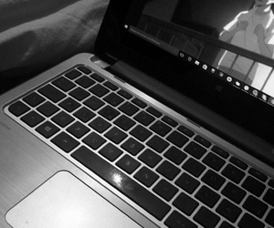 computer, film, and movie image