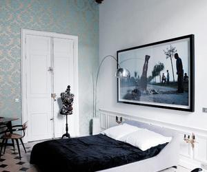 interior, apartment, and beautiful image