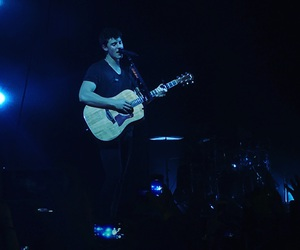 portugal and shawnmendes image