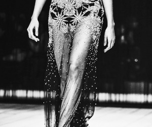 fashion and mcqueen image