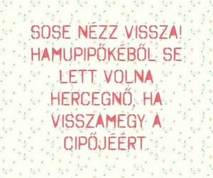 quotes and magyar image