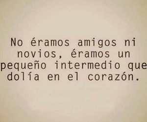 frases, amigos, and boyfriend image