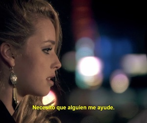 frases, mini, and skins image