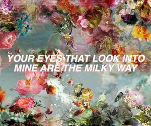 quote, aesthetic, and art image