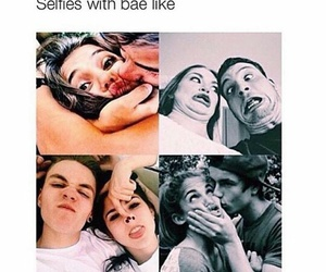 cute, couple, and goals image